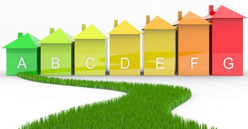 casa-certificazione-energetica-672x351-k7NH--488x255@Casa24-Web