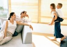 grimaldi_franchising_assicurazione-casa