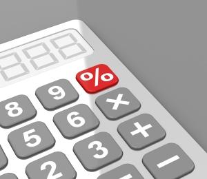 limiti-di-spesa-per-detrazioni-sulla-casa-5